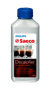 Philips Saeco dekalcifikace 250ml